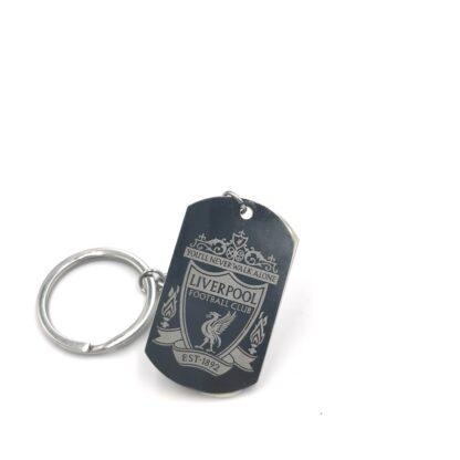 Military pendant
