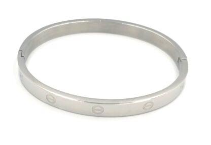 Modern bracelet
